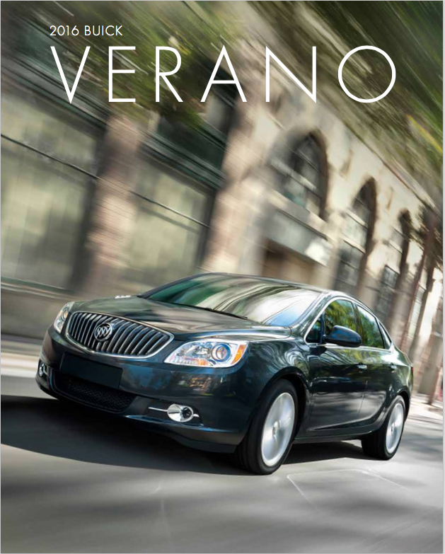 details at verano for inventory in touring motors sport mo buick llc wentzville sale revolution