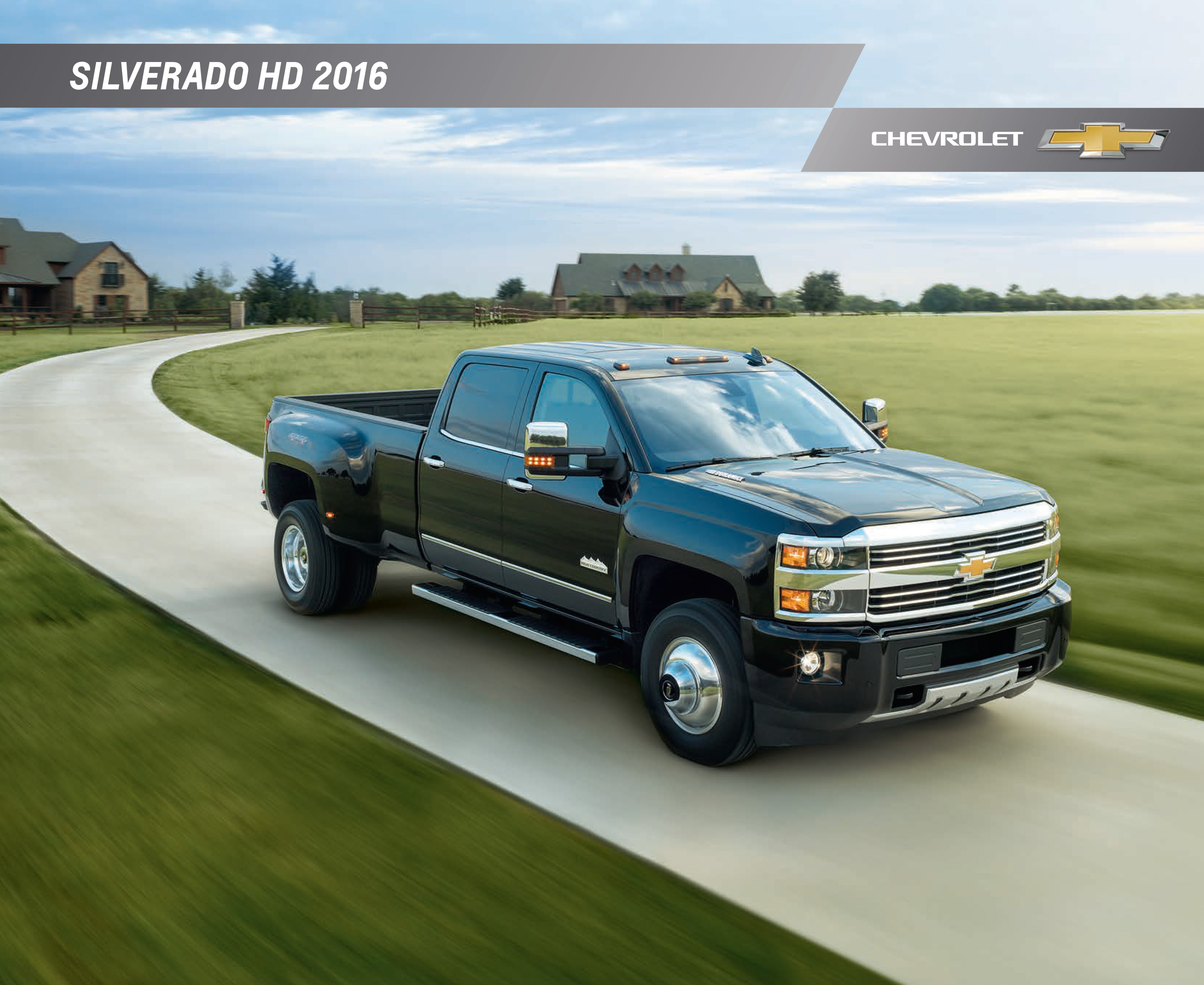 seattle chevrolet search silverado renton cars
