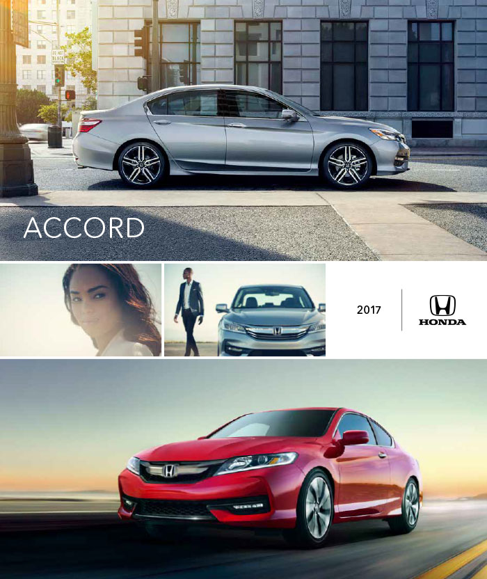 downloadable 2017 honda accord brochure